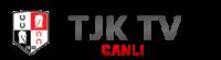 TJK TV CANLI